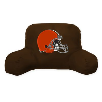 NFL Cleveland Browns Bed Rest by The Northwest