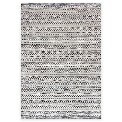 Orian Breeze Collection Aegean Area Rug Bed Bath & Beyond