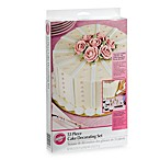 Wilton® 53-Piece Cake Decorating Set