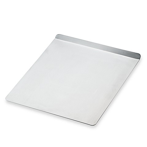 AirBake® Ultra™ 16-Inch x 14-Inch Aluminum Cookie Sheet