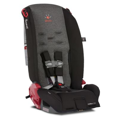 Diono™ Radian® R100 Convertible Car Seat Plus Booster in Essex