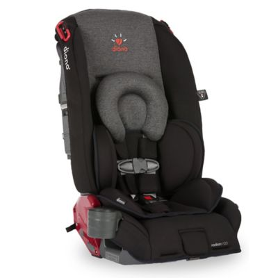 Diono™ Radian® R120 Convertible Car Seat Plus Booster in Essex