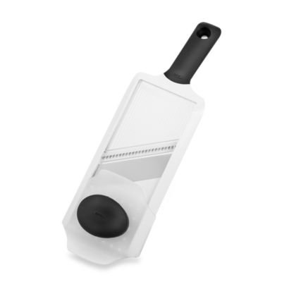 OXO Good Grips® Hand-Held Julienne Slicer