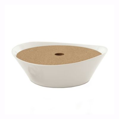 BergHOFF® Eclipse Codriez Covered Pasta Bowl