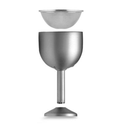 Oenophilia Cascadia Wine Funnel