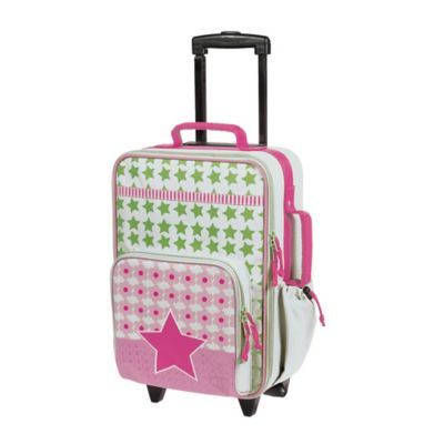 Lassig 4Kids Starlight Trolley Baby & Kids
