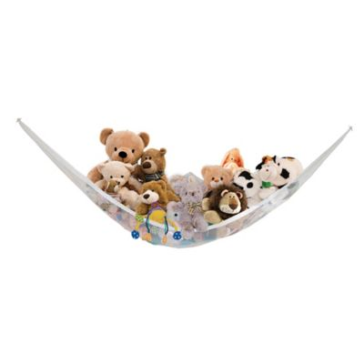 Dreambaby® Toy Hammock