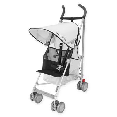 Maclaren 2016 Volo Stroller Baby & Kids