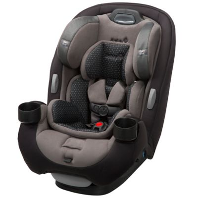 Safety 1st Seat