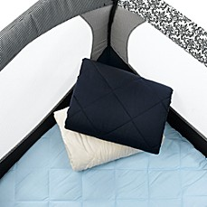 Graco® Quilted Pack' N Play Playard Sheets