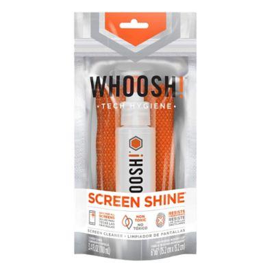 Whoosh! Screen Shine Screen Cleaner