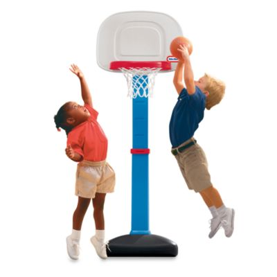 Summer > Little Tikes® EasyScore Basketball Set
