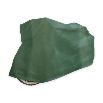 Bosmere Bicycle Cover in Green