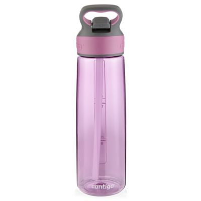 Buy Contigo® AUTOSPOUT® Addison 24 oz. Water Bottle in ...
