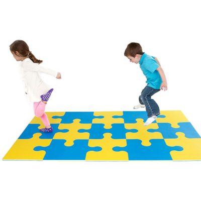 Foamcraft Foamnasium™ Floor Puzzle