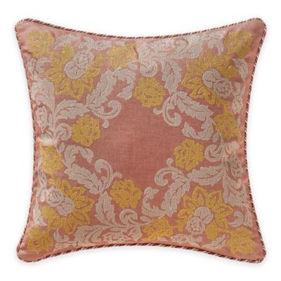 buy small throw pillow from bed bath beyond