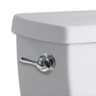 Buy Toilet Handles From Bed Bath Amp Beyond
