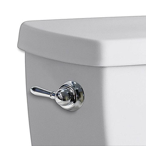 Korky Universal Toilet Handle And Lever Bed Bath Beyond