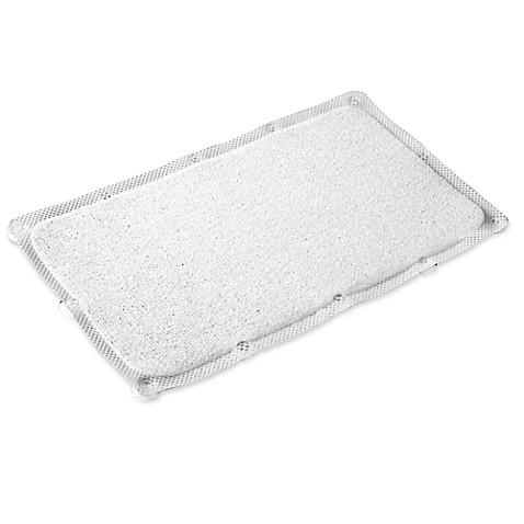 Buy Bath Carpet Ultra Rectangular Bath Mat With Anti Slip