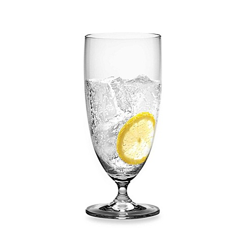 Marquis® by Waterford Vintage Iced Beverage Glasses (Set of 4)