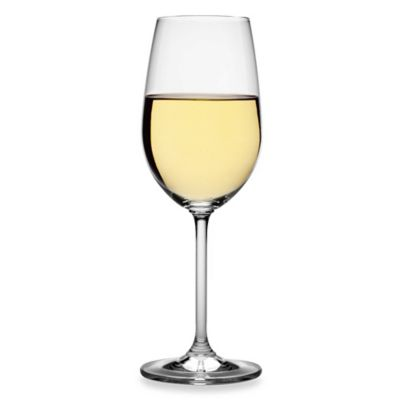 Marquis® by Waterford Vintage 12-Ounce White Wine Glasses (Set of 4)
