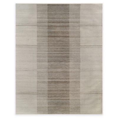 Grey/Ivory Area Rugs