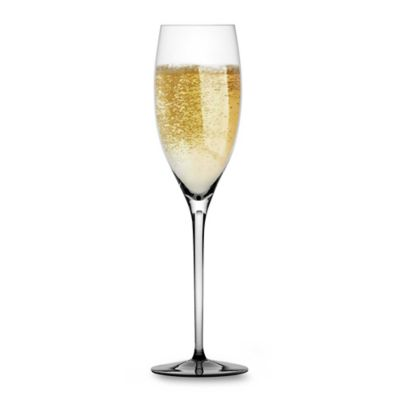 Riedel® Sommelier Black Tie 11-5/8 oz. Vintage Champagne