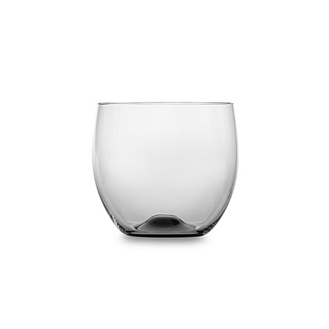 Riedel® Sommelier Black Tie 10 1/4-Ounce Water Glass