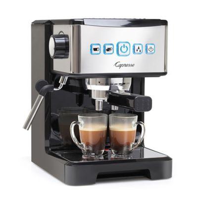 buy cappuccino machine