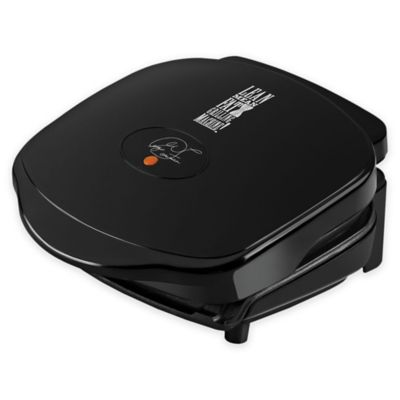 George Foreman Small Appliances