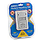 Riddex Rodent Repelling Aid