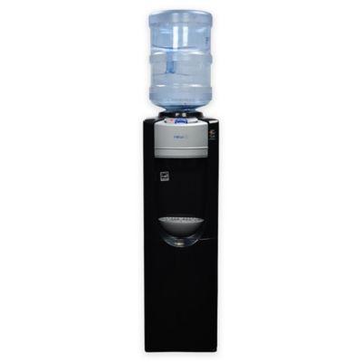 Load Hot Cold Water Dispenser