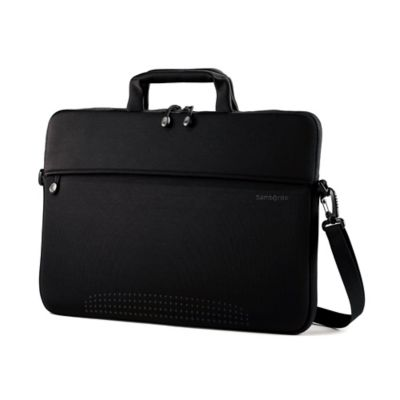 Samsonite® Aramon NXT 17-Inch Laptop Shuttle in Black