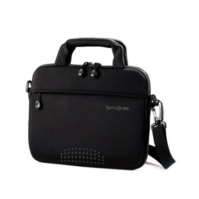 Samsonite® Aramon NXT iPad Shuttle in Black