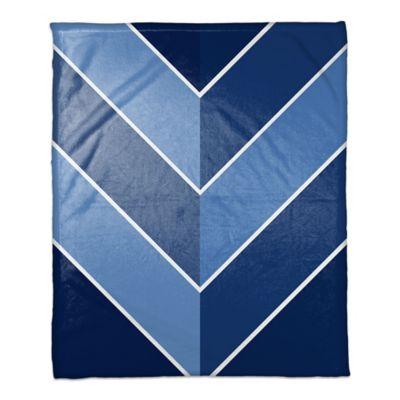 Blue Bedding Blankets
