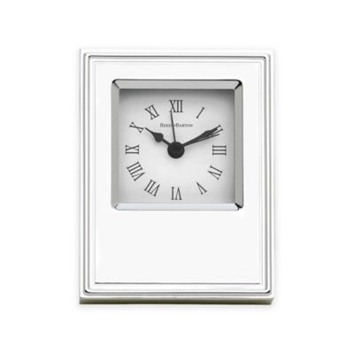 Desk Table Clocks
