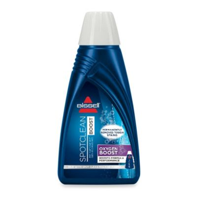 BISSELL® Oxy GEN 2 32-Ounce Cleaning Formula