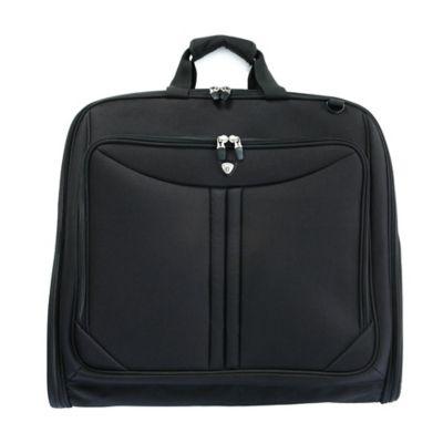 Mesh Garment Bags