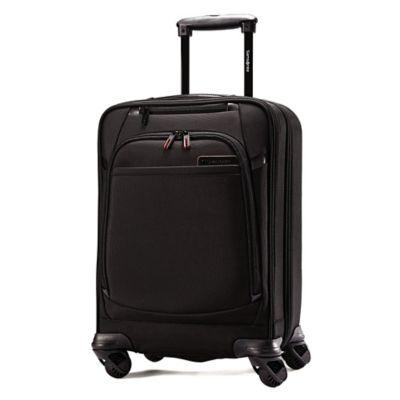 Suitcase 4 Wheels