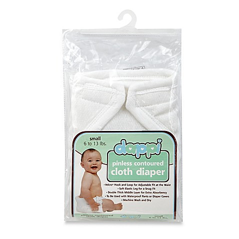 Cloth diaper store maryland
