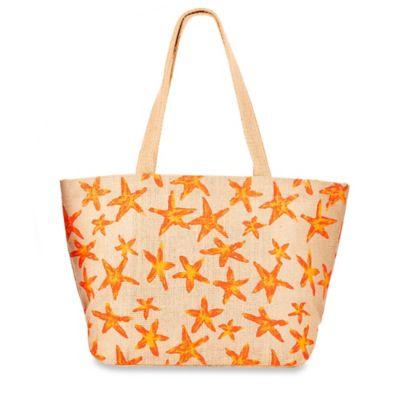 Thro Starfish