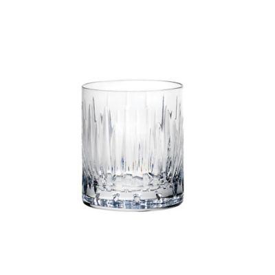Reed & Barton® Soho Double Old Fashioned Glasses (Set of 4)
