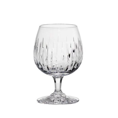 Reed & Barton® Soho Brandy Glasses (Set of 2)