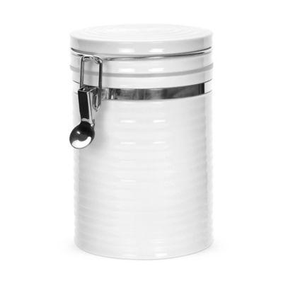 Large Storage Jars