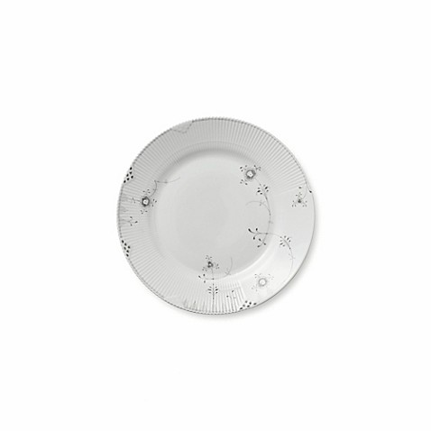 buy royal copenhagen elements sky shaped dish in white. Black Bedroom Furniture Sets. Home Design Ideas