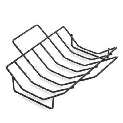 Small Roast Rack