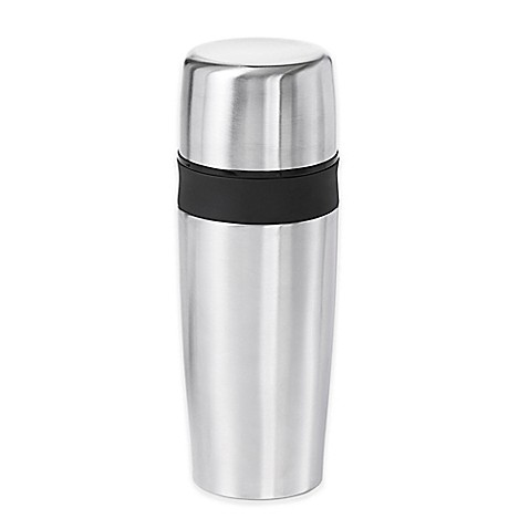 Oxo Good Grips® LiquiSeal Thermal 24-Ounce Beverage Container