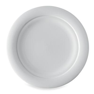 Lenox® Aspen Ridge 11-Inch Dinner Plate