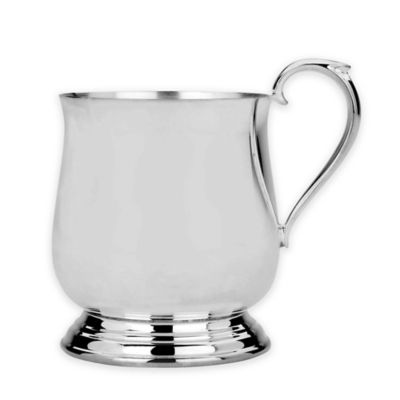Reed & Barton Revere Baby Cup