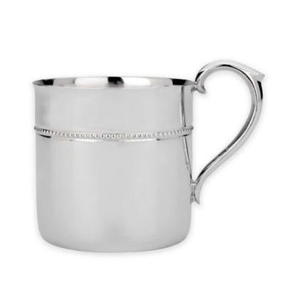 Reed & Barton Cup